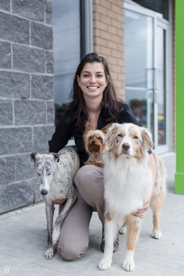 Clinique vétérinaire de Charlesbourg