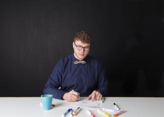 Campagne de recrutement Cortex par Espresso job
