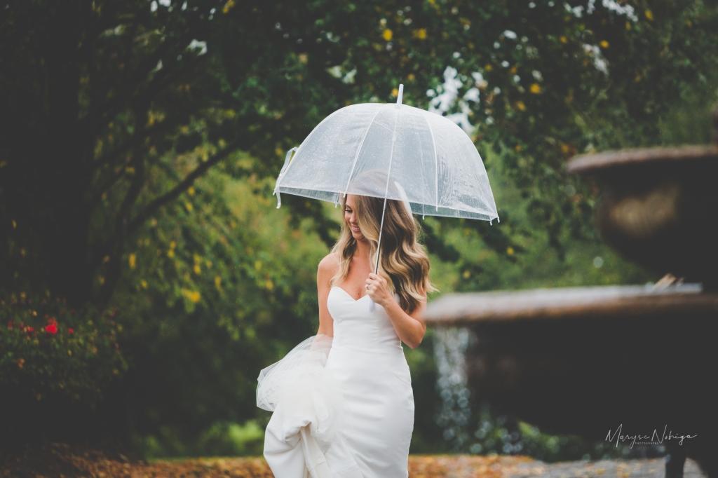 Mariage Photographe mariage Québec