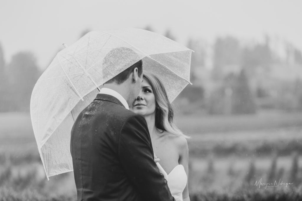 Mariage  Photographe de mariage Québec